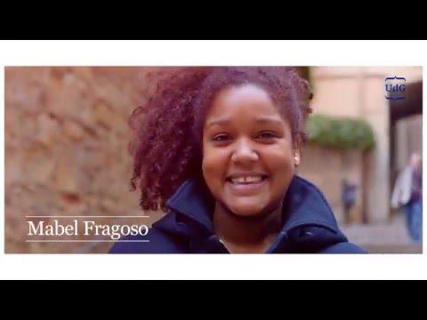 Grau en Turisme - Facultat de Turisme - Universitat de Girona