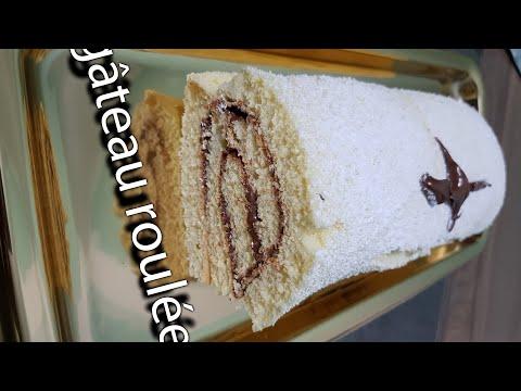 gâteau-roulé-aux-chocolat-/recette-facile