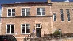 Heritage Trails #5 Lake Wales City Hall
