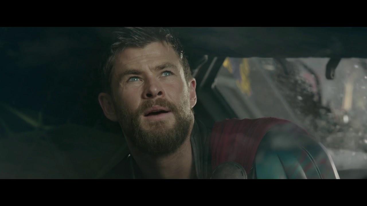 top 5 movie trailer 2017