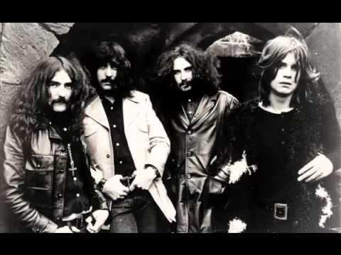 Black Sabbath - 1975-08-05 - Asbury Park NJ (Complete Show)