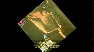 Wilton Felder - NIGHT MOVES