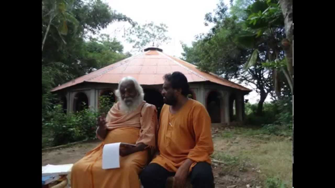 Image result for Anmodhaya Ashram photos images picture