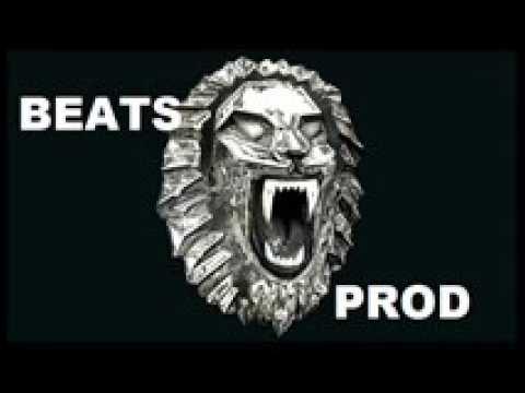 Compilation Koffi olomide by BEATS PROD X KOFFI OLOMIDE