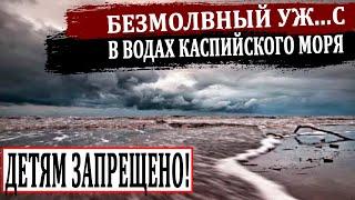 ТАИНСТВЕННАЯ НАХОДКА У БЕРЕГОВ РОССИЙСКОЙ ФЕДЕРАЦИИ ОШАРАШИЛА МИР! 28.06.2020 ДОКУМЕНТАЛЬНЫЙ ФИЛЬМ