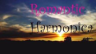 편안하고 조용한 음악-하모니카 연주곡 모음(Romantic Harmonica)