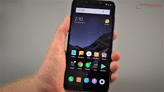 Pocophone F1 Hands-On Review - So Much On Offer For The Price