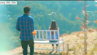 💖💖very sad 💖WhatsApp status 💖Duniya Ye Jeet Gayi Dil Haar Gaya new song