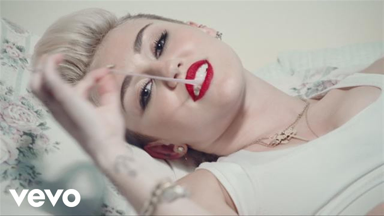 miley cyrus miley answers your questions youtube