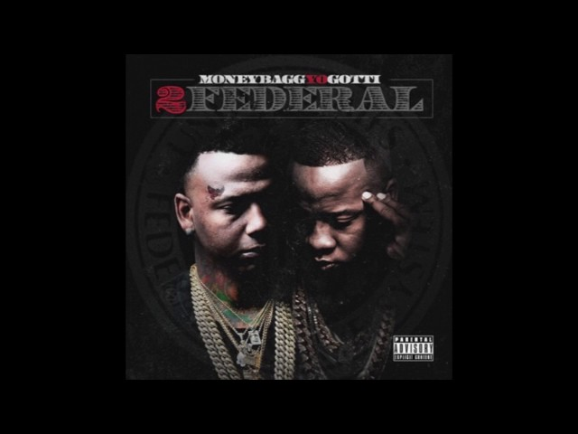Moneybagg Yo Yo Gotti Reflection Lyrics Genius Lyrics
