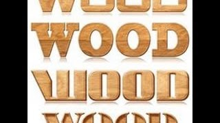 Woodworking Projects for Beginners - 5 Woodworking Ideas to Try