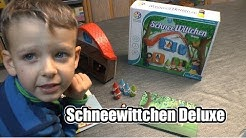 Schneewittchen Deluxe (Smart Toys and Games GmbH) - ab 4 Jahre - Teil 300