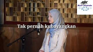 Download Mp3 Surat Undangan Poppy Mercury Cover By Liviana + Lirik Lagu