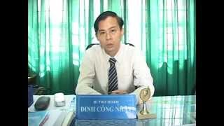 THPT Thị Xã Quảng Trị - 40 Năm một chặng đường