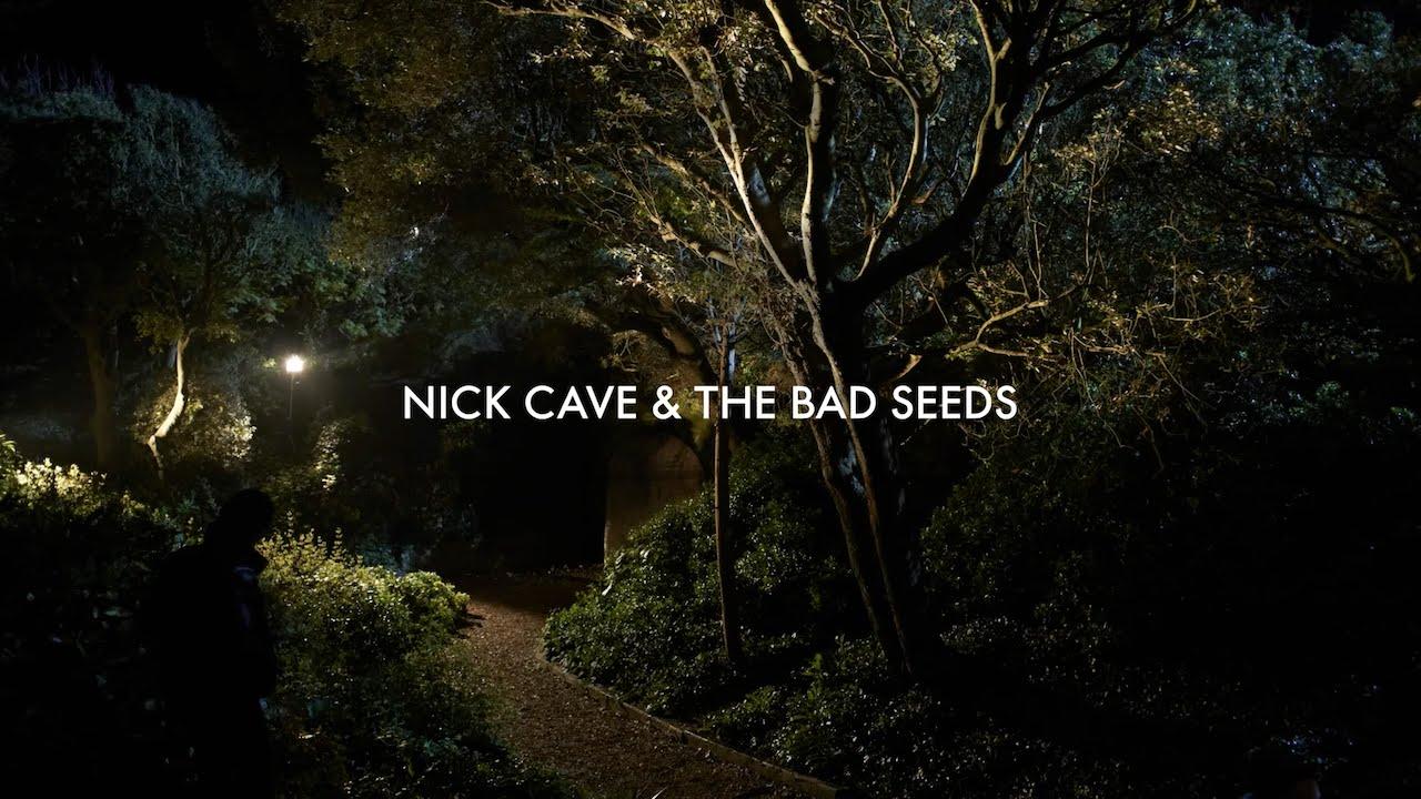 nick-cave-the-bad-seeds-jubilee-street-live-from-the-sydney-opera-house-nick-cave-the-bad-seeds