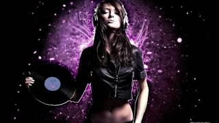 МОЯ КОЛЛЕКЦИЯ 27 DJ Chris Parker Angels Of Love