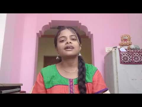 Kannamma - Cover Song | Kaala (Tamil) | Rajinikanth | Pa Ranjith | Santhosh Narayanan