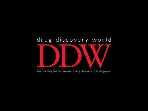 Increasing Drug Discovery Success With 3D Cell Culture Systems