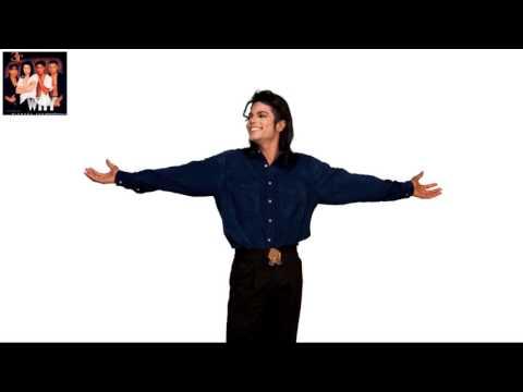 Brotherhood 1996  3T featuring Micheal Jackson  Why  Written  Baface