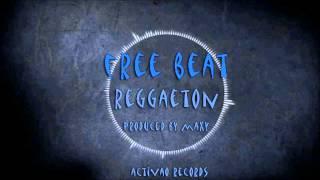 Video Estilo Andy Rivera Kavin Roldan  Dayme & El High (By Maxy Pista uso libre)BEAT REGGAETON #7 download MP3, 3GP, MP4, WEBM, AVI, FLV Mei 2018
