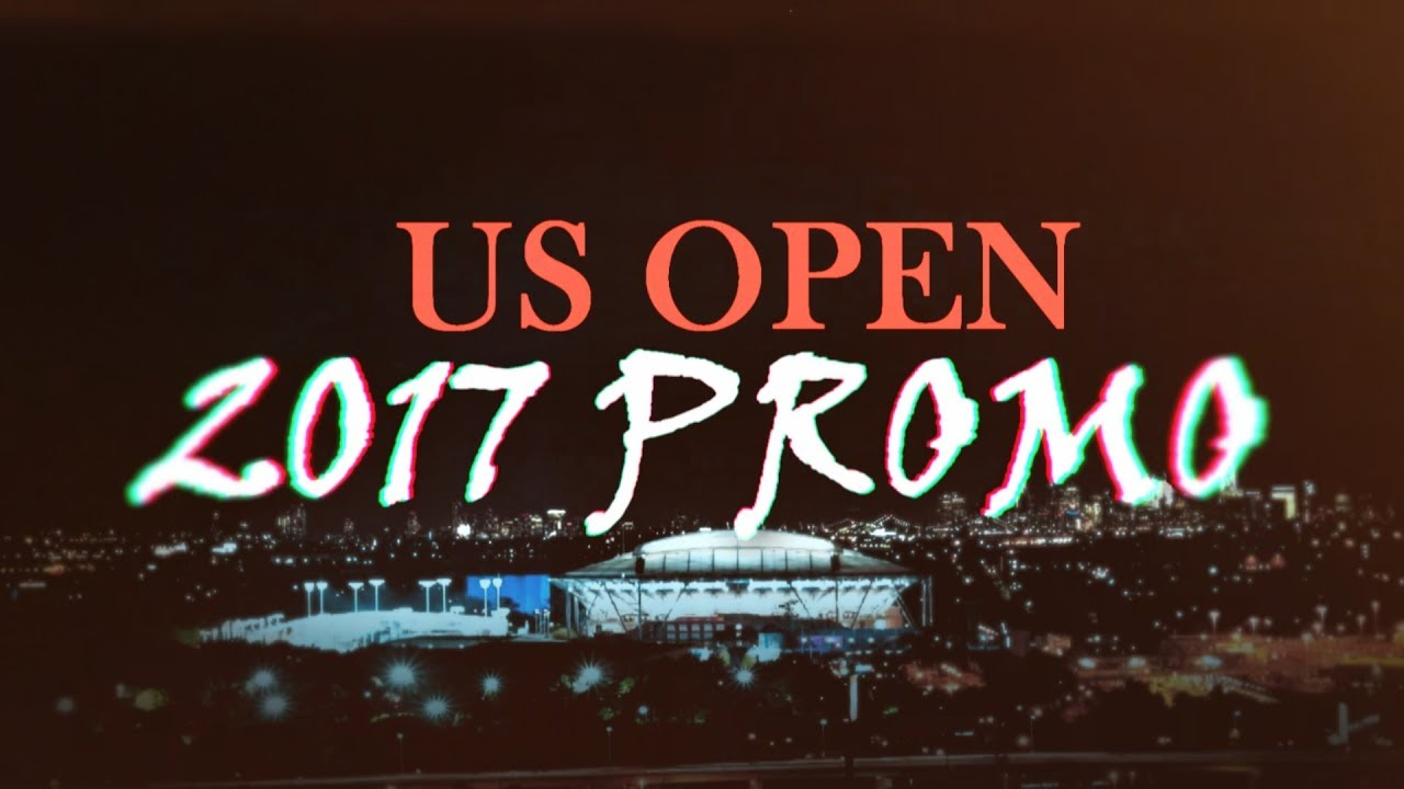 Us open coupons