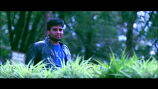 Chandaname Pachadaname song From Sakhi