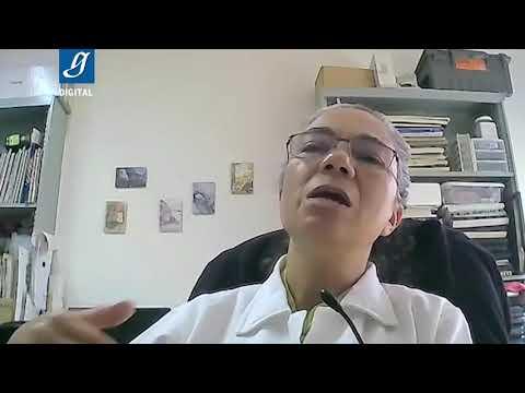 Crean en la UNAM cubrebocas que mata al Sars-Cov2 - Gaceta UNAM