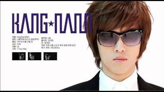 M.I.B's Kang Nam - Say My Name [MP3 with Download Link]