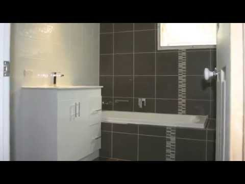 Small Bathroom Renovations Brisbane Small Bathroom Ideas