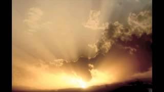 """Gustav Mahler """"Das himmlische Leben"""" ~ """"The Heavenly Life"""""""