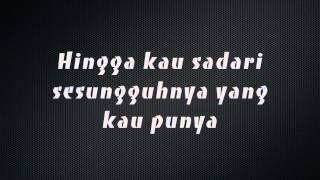 Sadis - Citra Scholastika (Lyrics)