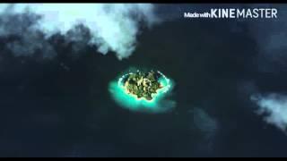 Angry Birds в кино русский трейлер HD 720p