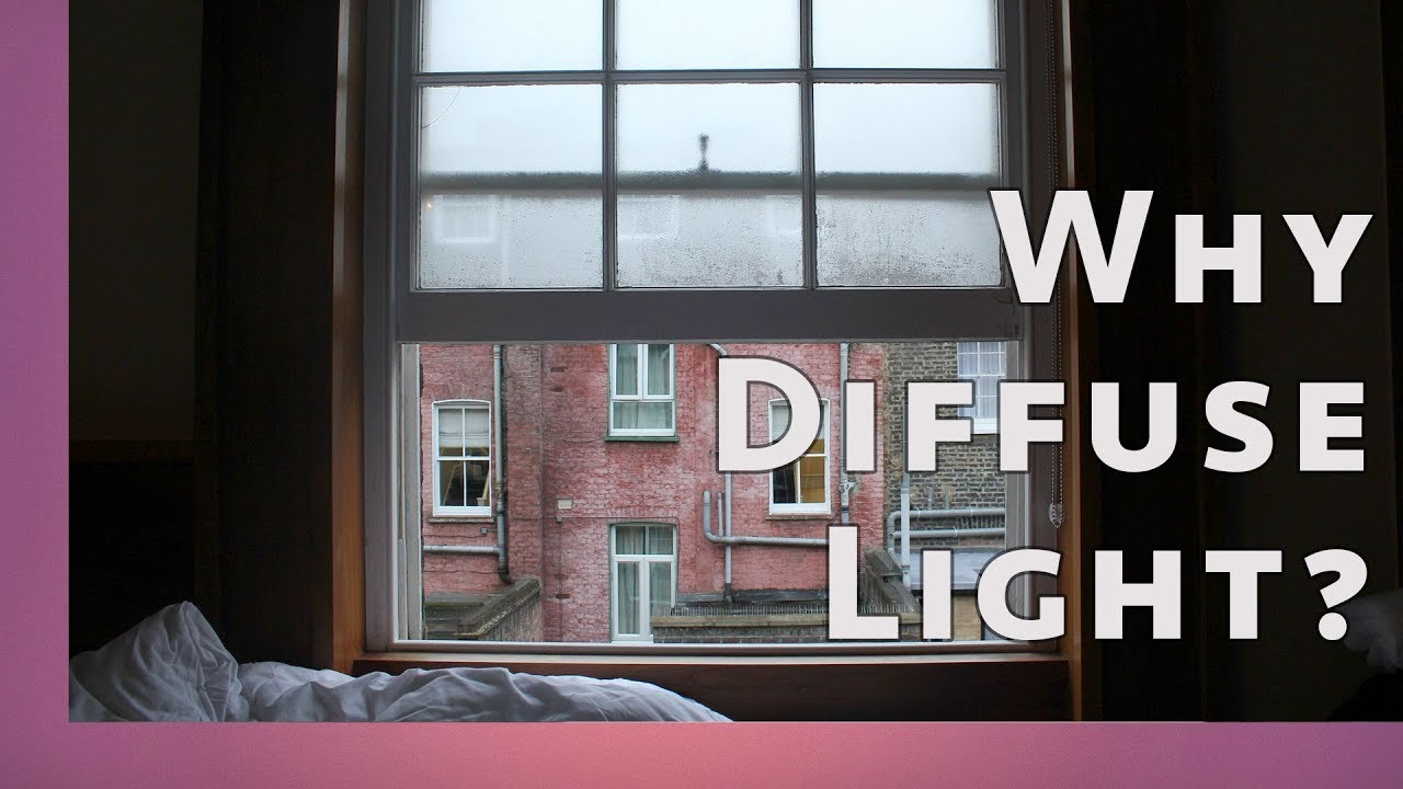 Discussion on this topic: How to Diffuse Light, how-to-diffuse-light/