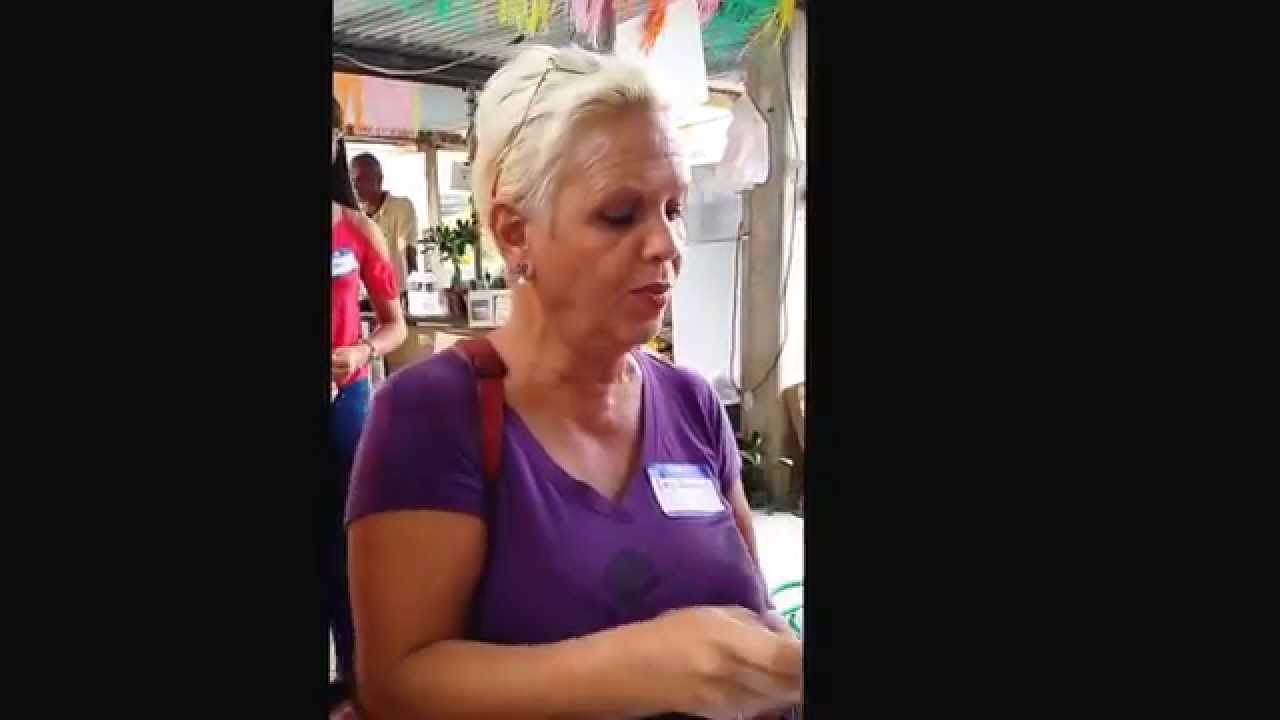 visita grupal de orchids shopper a jardin xanadu youtube