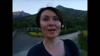 Отдых в Крыму! пос. Канака йога тур. Центр