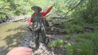#Горнаярека #Картанга #Хабаровский край #Комсомольскаятрасса #Природа #Лес #Тайга #Рыбалка