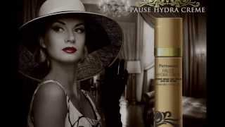 Pause Hydra Creme ~ menopause face cream Thumbnail
