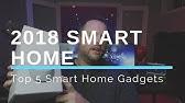 Wifi Switch by Martin Jerry works with Alex google Home