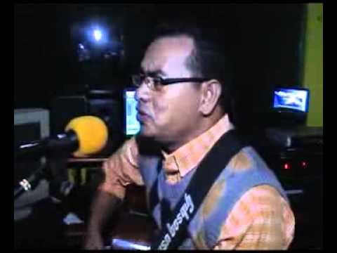 SBY Pukul GP