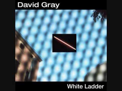 David Gray - Silver lining