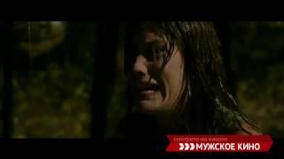 Ужасы в июне на канале Мужское кино