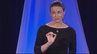 Baixar Honest liars -- the psychology of self-deception: Cortney Warren at TEDxUNLV