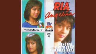 Download Lagu Meniti Sebuah hati mp3
