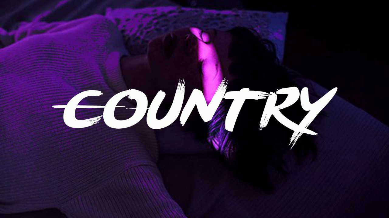 Bryson Tiller Type Beat - Country