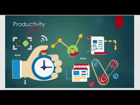 How to Improve the Productivity in study, कैसे बेहतर ढंग से पढ़े, How to study efficently