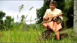 Cilokak Sasak MANIS UNIN Album Begambus 2016