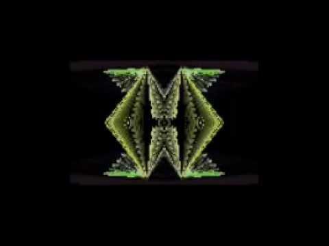 Stefan Poiss - Lightforce (mind.in.a.box remix)