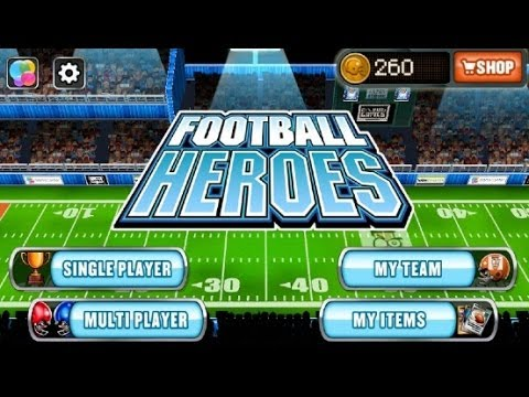 App To Watch Football Games On Iphone