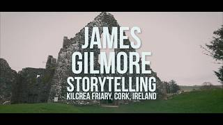 James Gilmore   Storytelling (Acoustic)