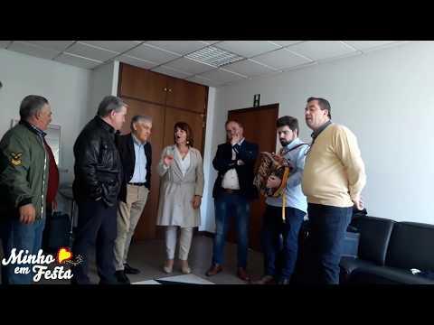 Desgarrada de RIR :) Maria Celeste, Canário, Soalheira, Américo e Amadeu